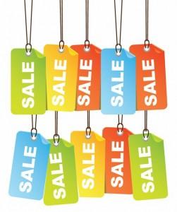 Houston SEO Services - Holiday Marketing Tips