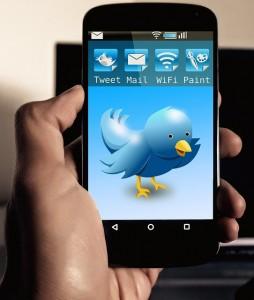 Houston SMM International – Reasons Social Media Marketing Should Top Your To-Do List