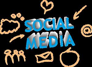 Houston Social Media Management – Social Media Tips To Enhance Your Marketing