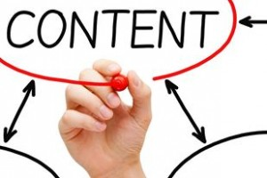 Houston TX Social Media Management – Tips for Managing and Maximizing Content in Social Media