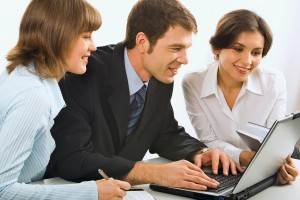 Online Reputation Management Houston – Benefits of Internet Marketing