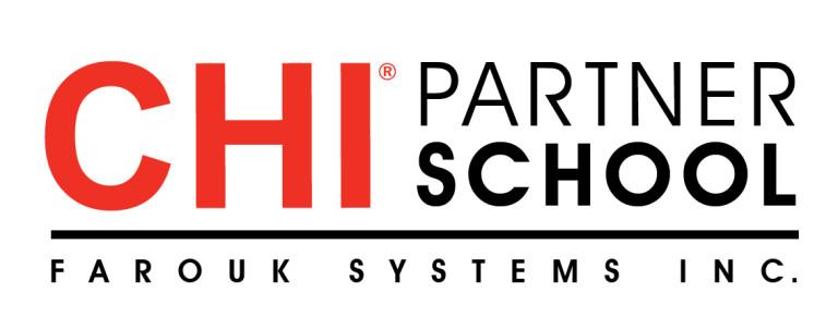 CHI-partnered-School-Logo-01