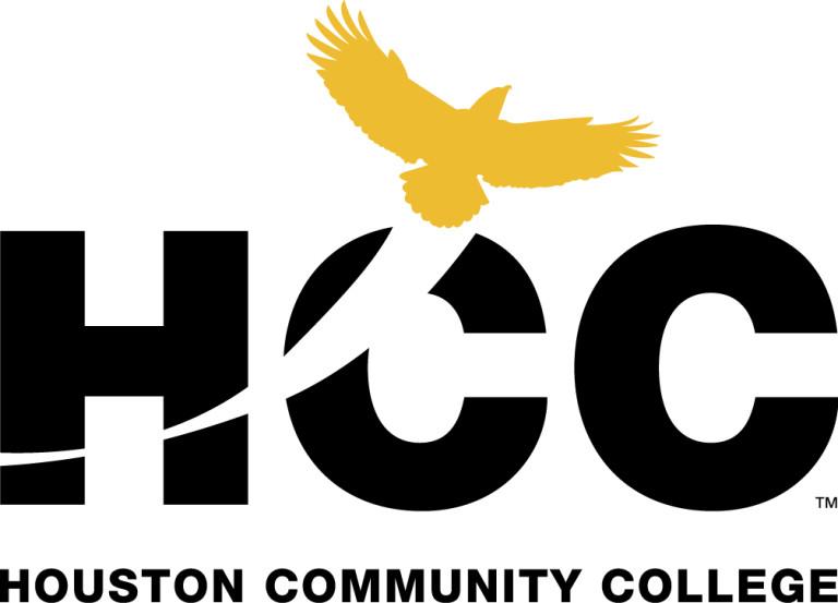 HCC_District