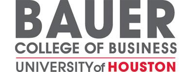 University-of-Houston