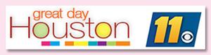 great+day+houston+logo+1