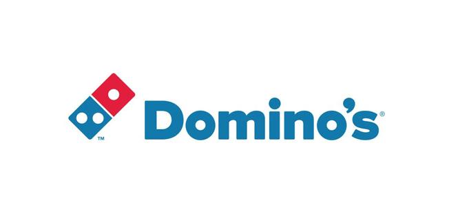 new-dominos-pizza-logo